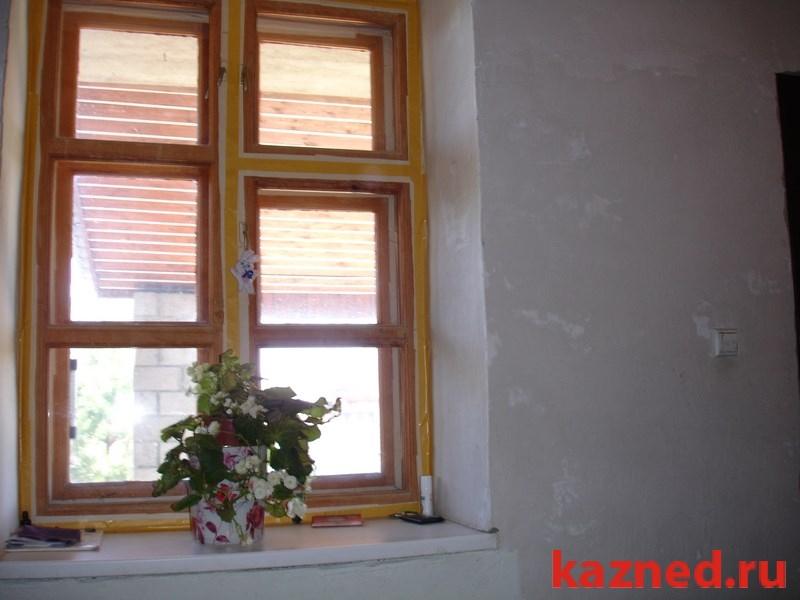 Продажа  дома Яблоневая, 337 м2  (миниатюра №7)
