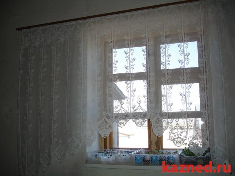 Продажа  дома Яблоневая, 337 м2  (миниатюра №6)