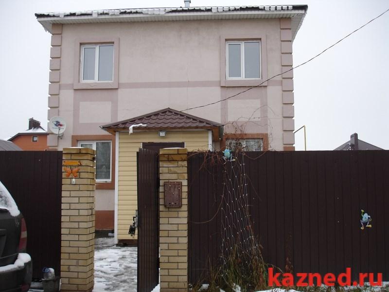 Продажа  Дома , 150 м2  (миниатюра №1)