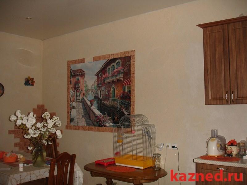 Продажа  Дома , 150 м2  (миниатюра №4)