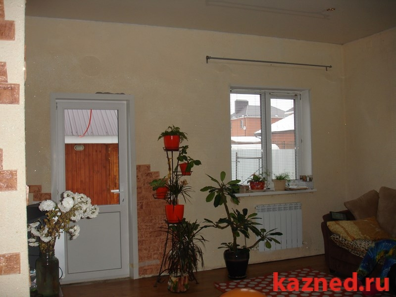 Продажа  Дома , 150 м2  (миниатюра №6)