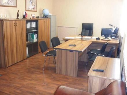Продажа  Офисно-торговые ЦЕНТР. ДЗЕРЖИНСКОГО,6,, 230 м2  (миниатюра №3)