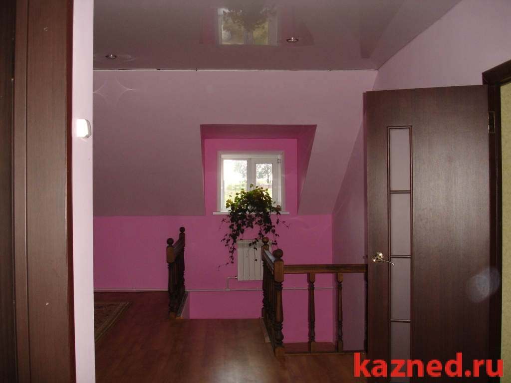 Продажа  дома Зеленая, 188 м²  (миниатюра №5)