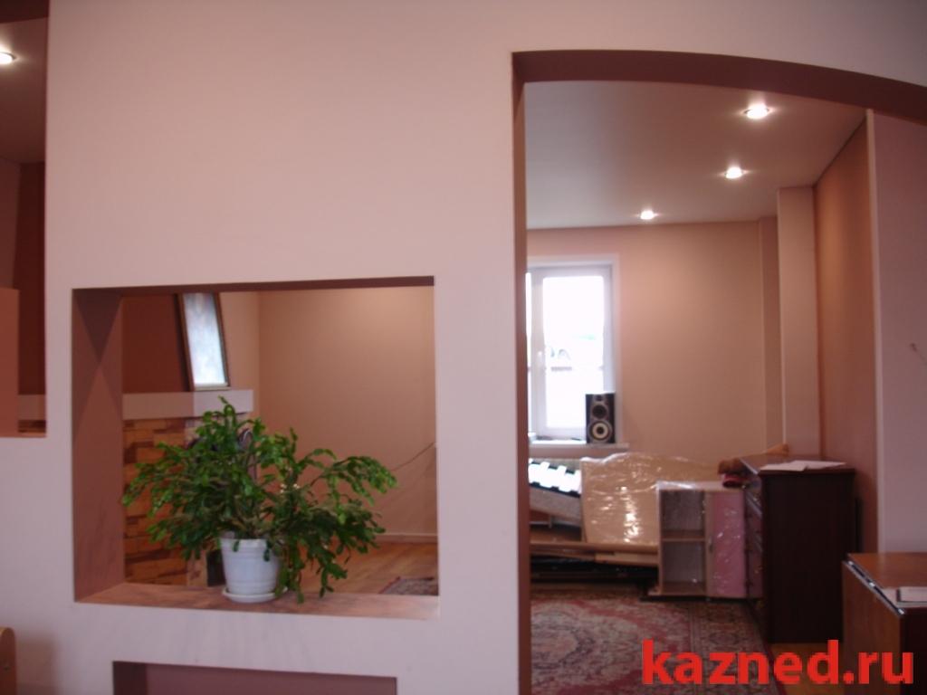 Продажа  дома Зеленая, 188 м²  (миниатюра №4)