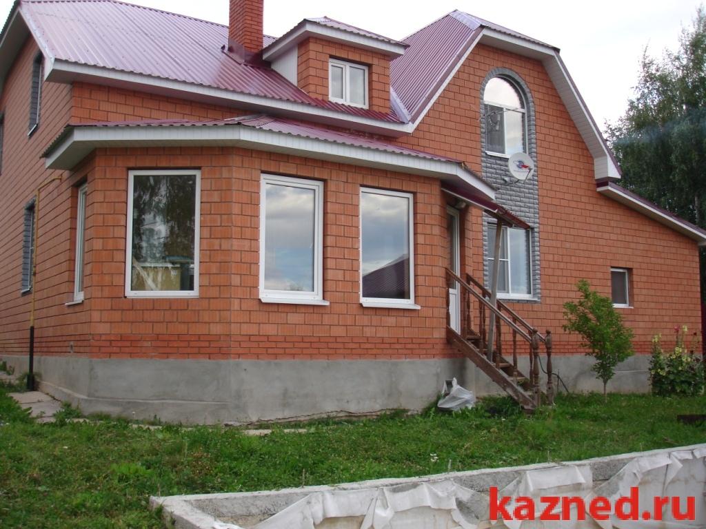Продажа  дома Зеленая, 188 м²  (миниатюра №2)