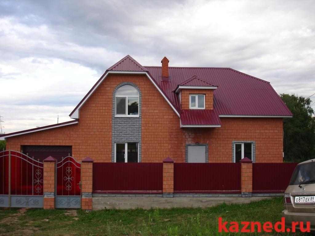 Продажа  дома Зеленая, 188 м²  (миниатюра №1)