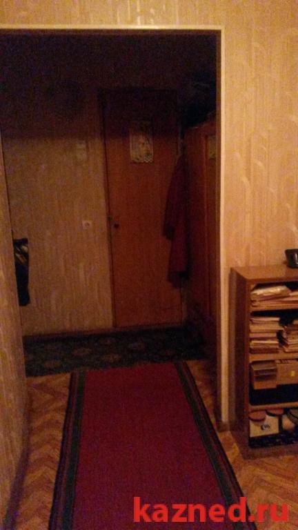 Продажа 2-к квартиры Проспект Победы,  18, 53 м2  (миниатюра №3)