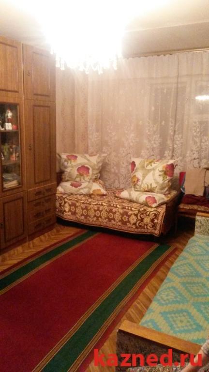 Продажа 2-к квартиры Проспект Победы,  18, 53 м2  (миниатюра №2)