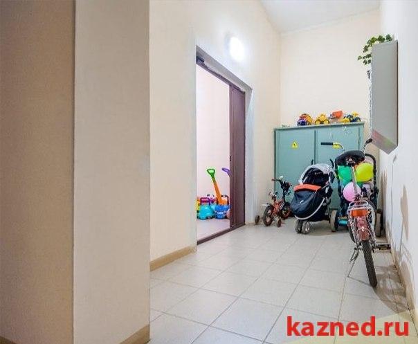 Продажа 1-к квартиры , 50 м² (миниатюра №5)
