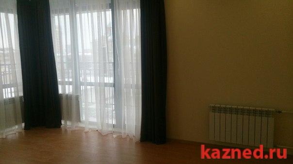 Продажа 1-к квартиры Петербургская 65 , 0 м² (миниатюра №2)