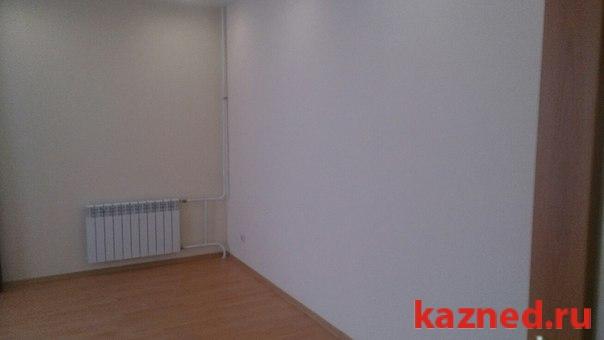 Продажа 1-к квартиры Петербургская 65 , 0 м² (миниатюра №5)