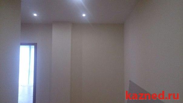 Продажа 1-к квартиры Петербургская 65 , 0 м² (миниатюра №3)