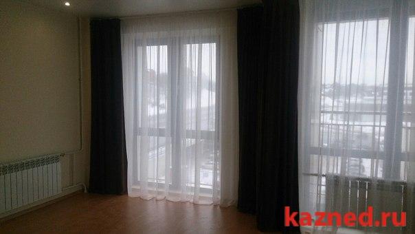 Продажа 1-к квартиры Петербургская 65 , 0 м² (миниатюра №1)
