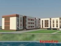 Продажа 2-к квартиры 15 мин  от м. Авиастроительная, 60 м² (миниатюра №3)