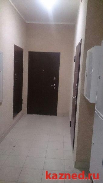 Продажа 2-к квартиры , 79 м² (миниатюра №2)