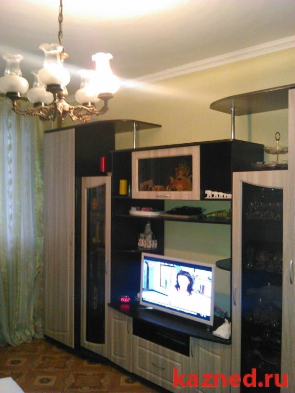 Продажа 1-к квартиры Сыртлановой 29, 44 м2  (миниатюра №2)