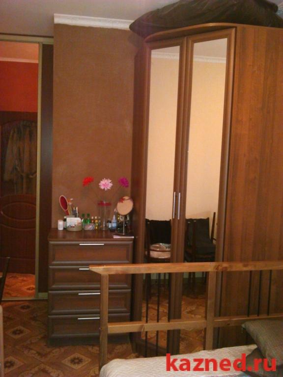 Продажа 1-к квартиры Сыртлановой 29, 44 м2  (миниатюра №4)