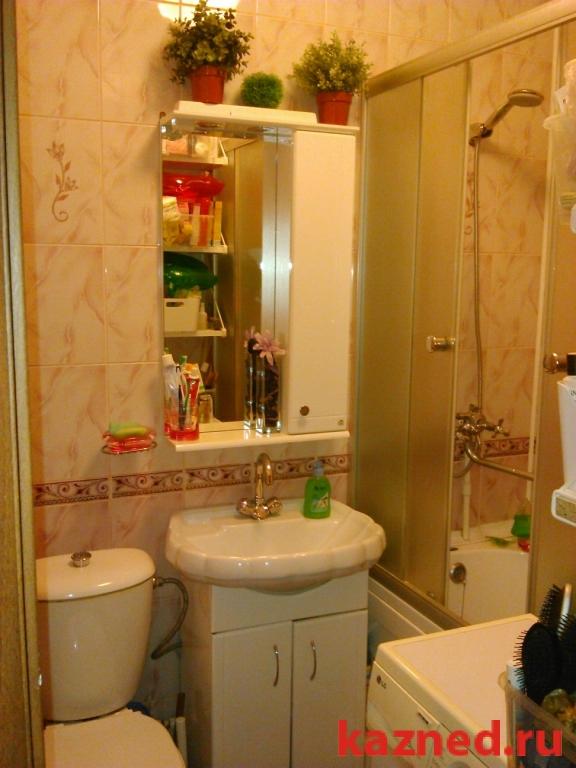Продажа 2-к квартиры Сыртлановой 29, 44 м² (миниатюра №6)
