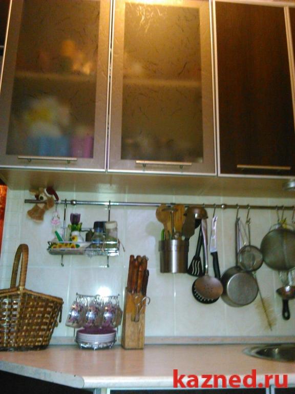 Продажа 2-к квартиры Сыртлановой 29, 44 м² (миниатюра №8)