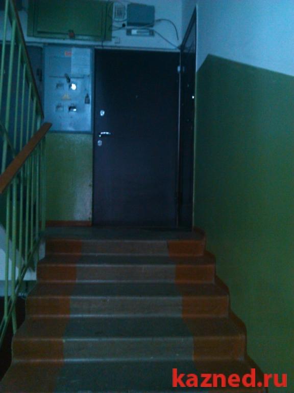 Продажа 2-к квартиры Сыртлановой 29, 44 м² (миниатюра №13)