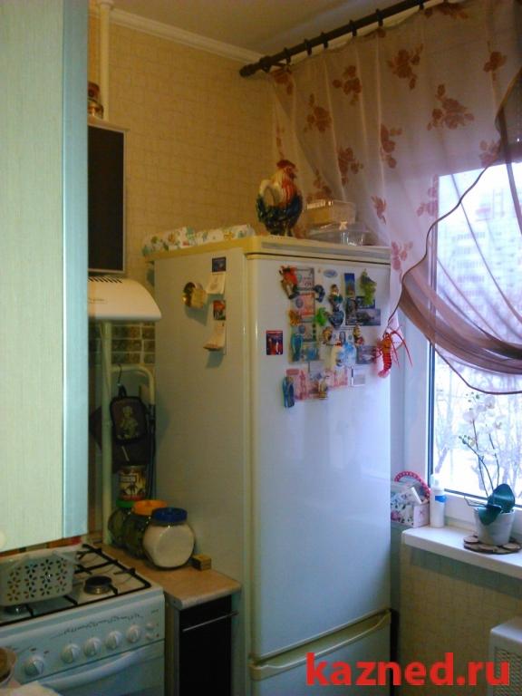 Продажа 2-к квартиры Сыртлановой 29, 44 м² (миниатюра №10)