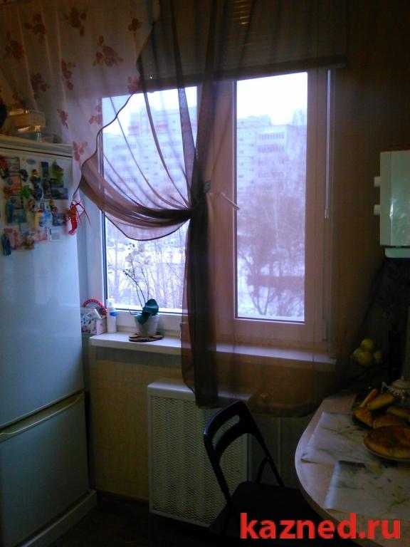 Продажа 2-к квартиры Сыртлановой 29, 44 м² (миниатюра №9)