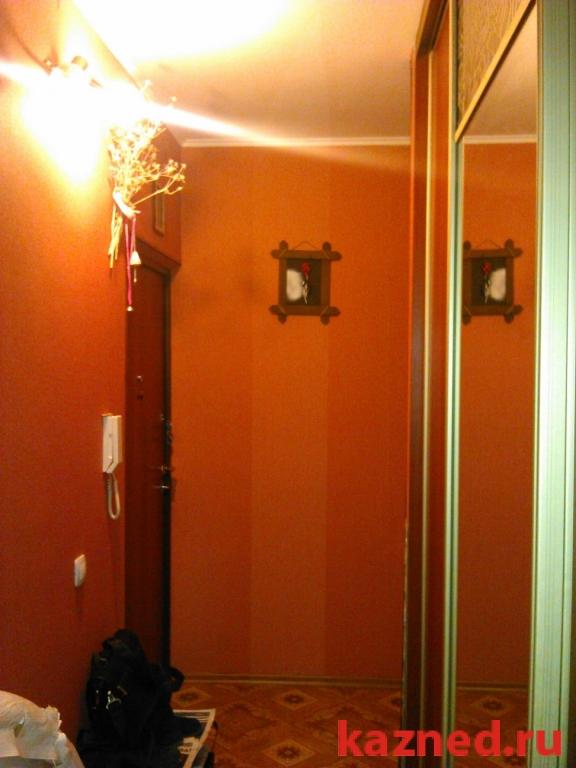 Продажа 2-к квартиры Сыртлановой 29, 44 м² (миниатюра №11)