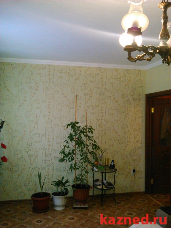 Продажа 1-к квартиры Сыртлановой 29, 44 м2  (миниатюра №5)
