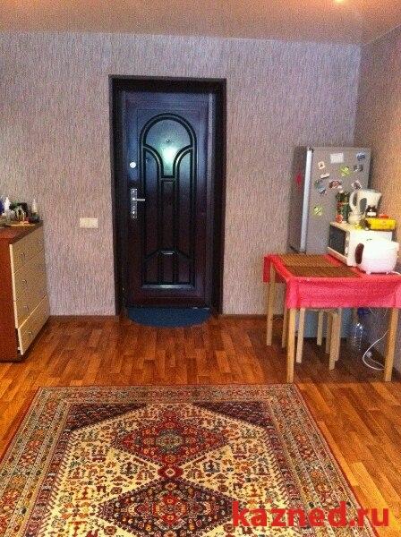 Продажа  Комнаты Кирпичникова 23, 17 м2  (миниатюра №2)