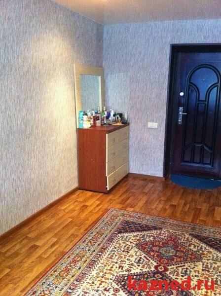 Продажа  Комнаты Кирпичникова 23, 17 м2  (миниатюра №4)
