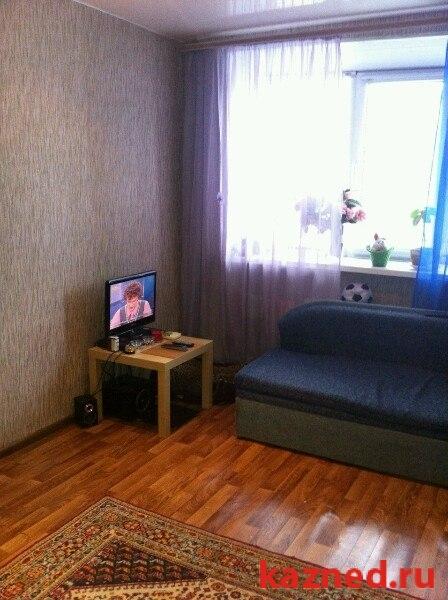 Продажа  Комнаты Кирпичникова 23, 17 м2  (миниатюра №1)