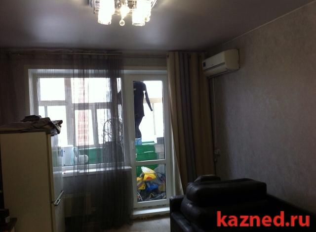 Продажа 1-к квартиры Адоратского 13, 35 м2  (миниатюра №9)