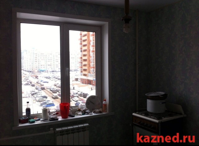 Продажа 1-к квартиры Адоратского 13, 35 м2  (миниатюра №8)