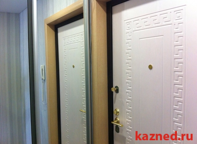 Продажа 1-к квартиры Адоратского 13, 35 м2  (миниатюра №6)