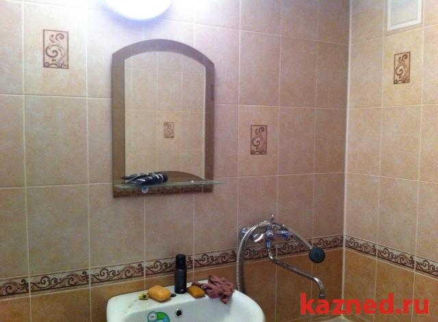Продажа 1-к квартиры Адоратского 13, 35 м2  (миниатюра №7)