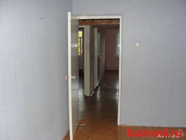 Продажа 3-к квартиры Солидарности, 32, 61 м²  (миниатюра №8)