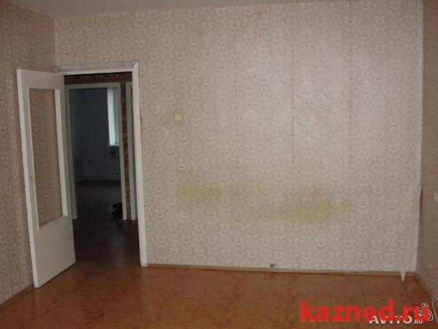 Продажа 3-к квартиры Солидарности, 32, 61 м²  (миниатюра №4)