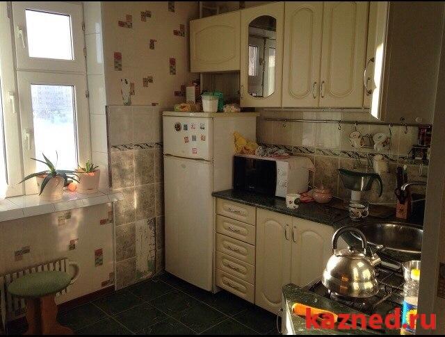 Продам квартиру с ХОРШЕМ РЕМОНТОМ (миниатюра №1)