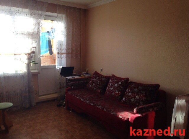 Продажа 1-к квартиры Файзи 12, 40 м2  (миниатюра №2)