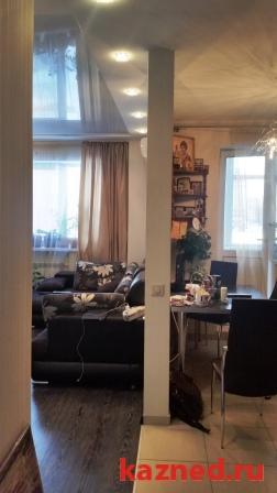 Продажа 1-к квартиры Космонавтов, 42а, 46 м² (миниатюра №4)