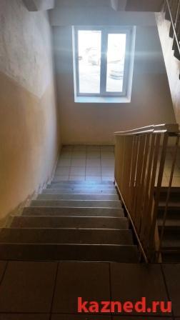 Продажа 1-к квартиры Космонавтов, 42а, 46 м² (миниатюра №10)
