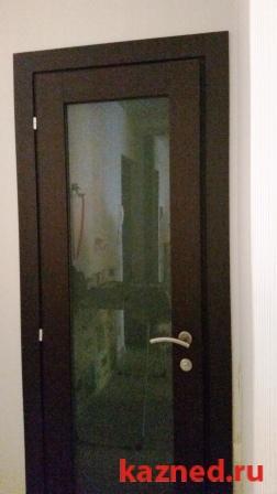 Продажа 1-к квартиры Космонавтов, 42а, 46 м² (миниатюра №9)
