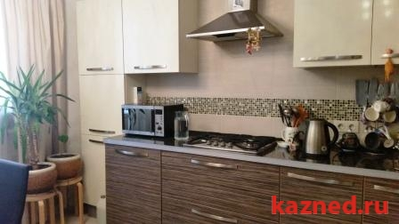 Продажа 1-к квартиры Космонавтов, 42а, 46 м² (миниатюра №2)