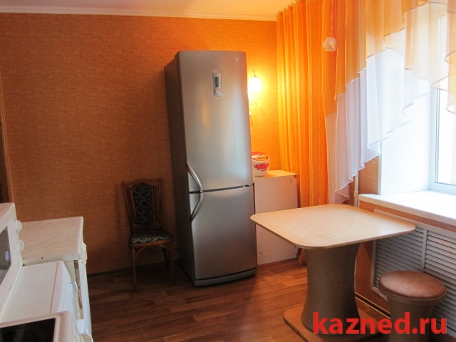 Продажа 4-комн.квартиру Проспект Ямашева д.104, 110 м2  (миниатюра №11)