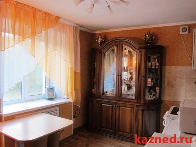 Продажа 4-комн.квартиру Проспект Ямашева д.104, 110 м2  (миниатюра №10)