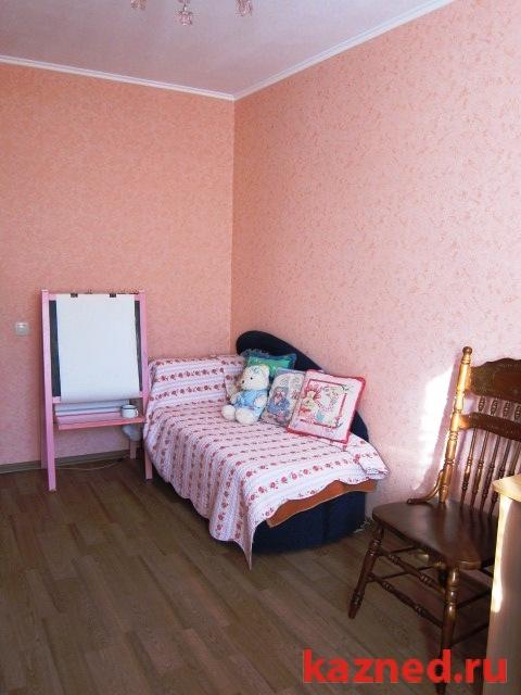 Продажа 4-комн.квартиру Проспект Ямашева д.104, 110 м2  (миниатюра №7)