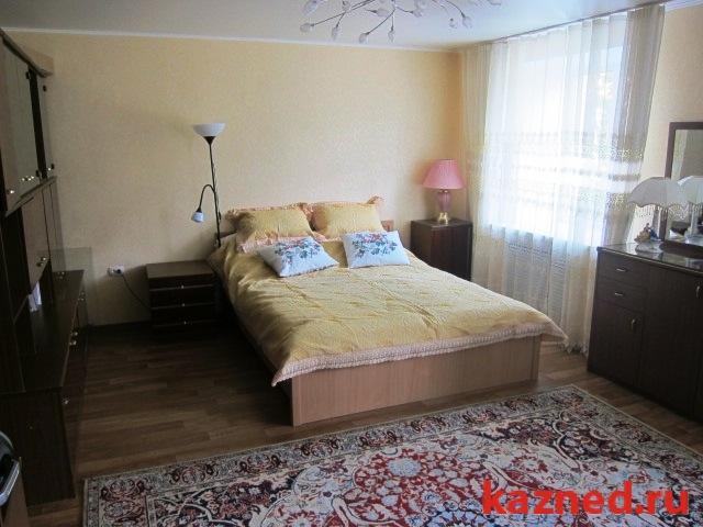 Продажа 4-комн.квартиру Проспект Ямашева д.104, 110 м2  (миниатюра №3)