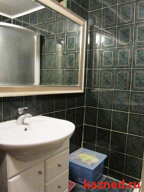 Продажа 4-комн.квартиру Проспект Ямашева д.104, 110 м2  (миниатюра №12)