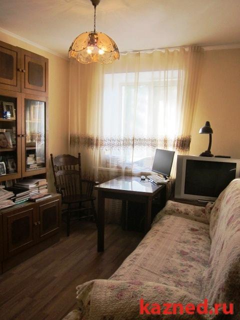 Продажа 4-комн.квартиру Проспект Ямашева д.104, 110 м2  (миниатюра №8)