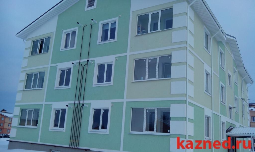 Продажа 1-к квартиры , 36 м2  (миниатюра №5)